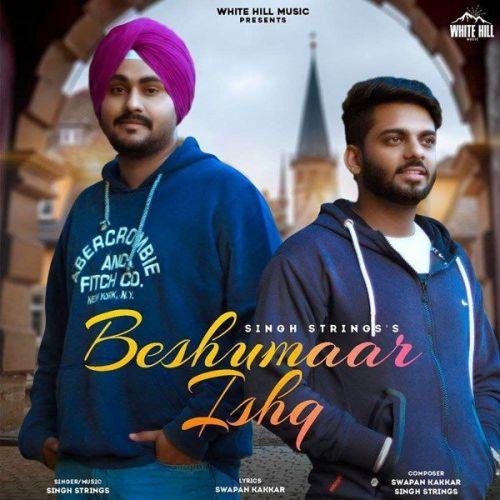 Beshumaar Ishq Singh Strings Mp3 Song Download