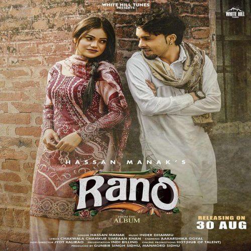 Rano Hassan Manak Mp3 Song Download