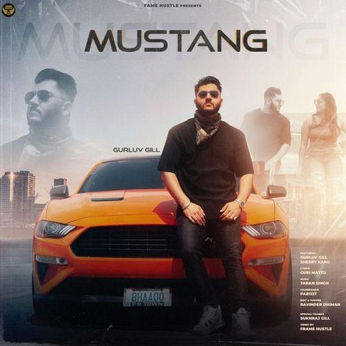 Mustang Gurluv Gill Mp3 Song Download