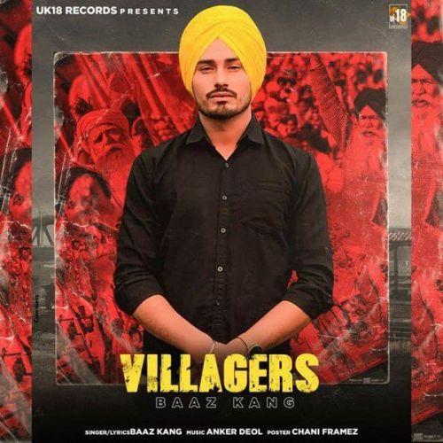 Villagers Baaz Kang Mp3 Song Download