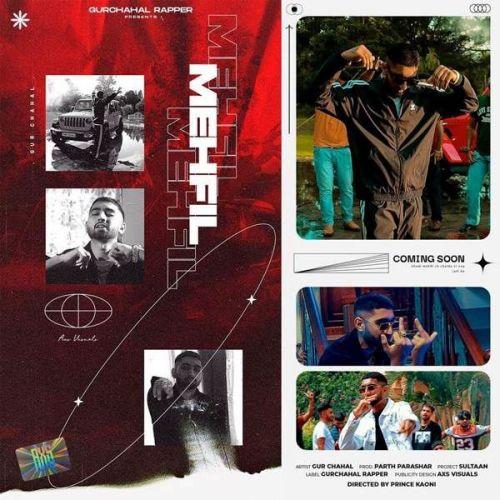 Mehfil Gurchahal Mp3 Song Download