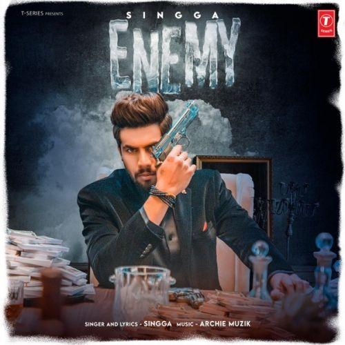 Enemy Singga Mp3 Song Download