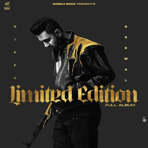 Manja (Limited Edition) Gippy Grewal Mp3 Song Download