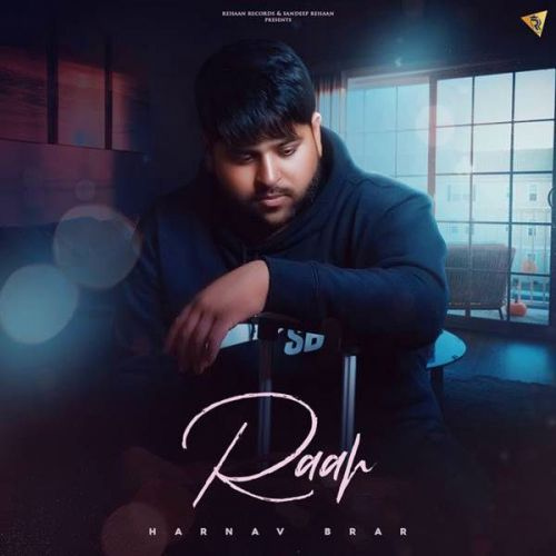 Raah Harnav Brar Mp3 Song Download