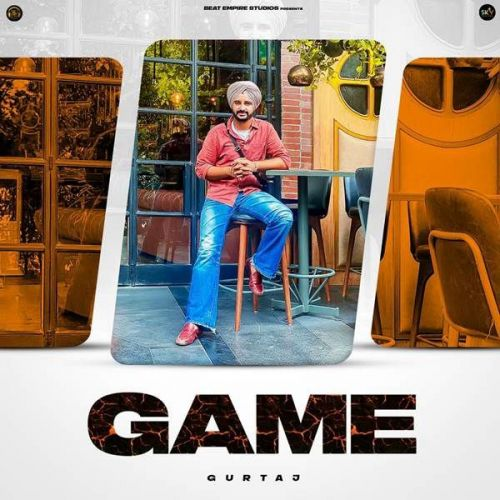 Game Gurtaj Mp3 Song Download