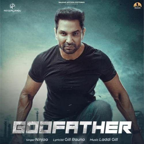Godfather (Thana Sadar) Ninja Mp3 Song Download