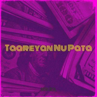 Taareyan Nu Pata Arsh Deol Mp3 Song Download
