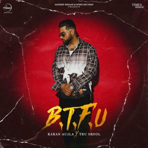 Bacthafu Up By Karan Aujla, Amaal and others... full album mp3 free download