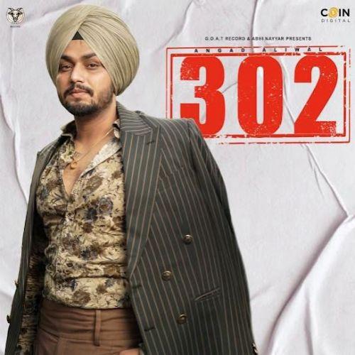 302 Angad Aliwal Mp3 Song Download