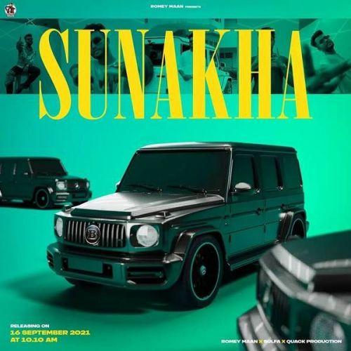 Sunakha Romey Maan Mp3 Song Download