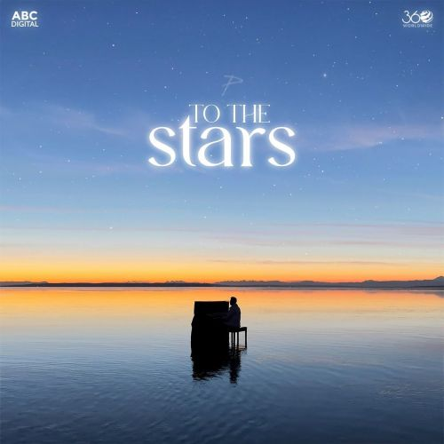To The Stars The Prophec Mp3 Song Download