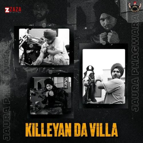 Killeyan Da Villa by Jaura Phagwara