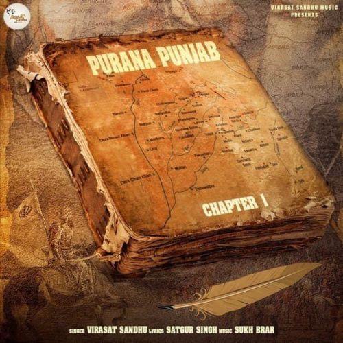 Purana Punjab (Chapter 1) Virasat Sandhu Mp3 Song Download