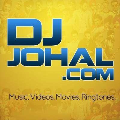 Desiyan Tarna, Fastmoney RK Mp3 Song Download