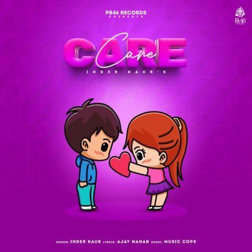 Care Inder Kaur Mp3 Song Download