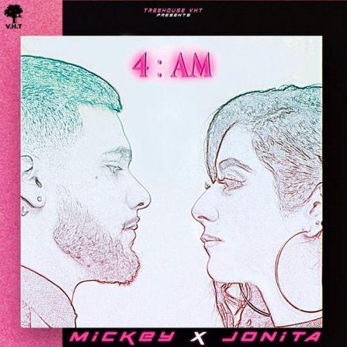4 AM Mickey Singh, Jonita Gandhi Mp3 Song Download