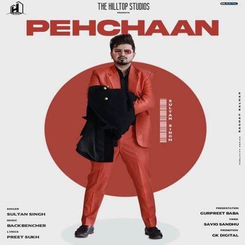 Pehchaan Sultan Singh Mp3 Song Download
