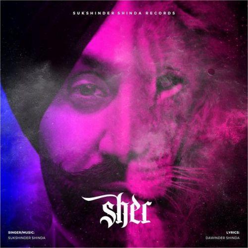 Sher Sukshinder Shinda Mp3 Song Download