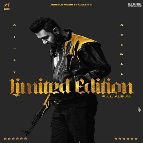 Limited Edition By Gippy Grewal full album mp3 free download