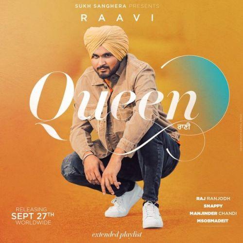 Jadugarni Raavi mp3 song download, Queen - EP Raavi full album mp3 song