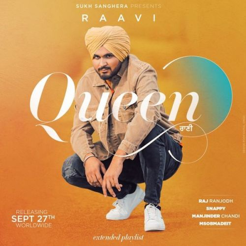 Queen - EP By Raavi full album mp3 free download