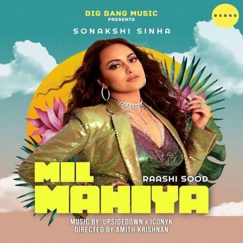 Mil Mahiya Raashi Sood Mp3 Song Download