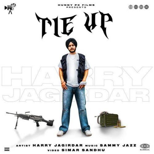 Tie Up Harry Jagirdar Mp3 Song Download