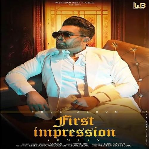 First Impression By Armaan full album mp3 free download