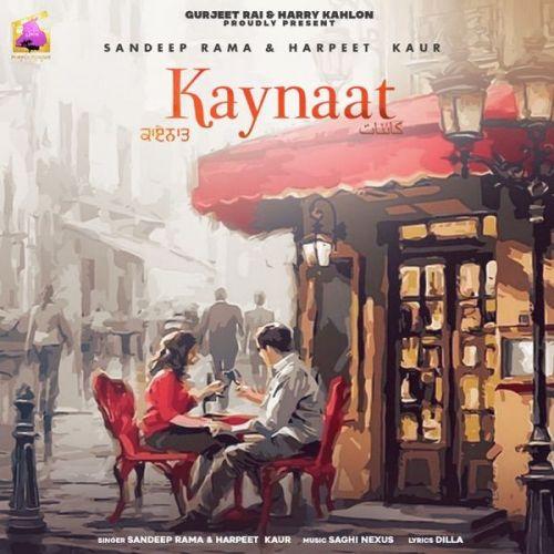 Kaynaat Sandeep Rama, Harpreet Kaur Mp3 Song Download