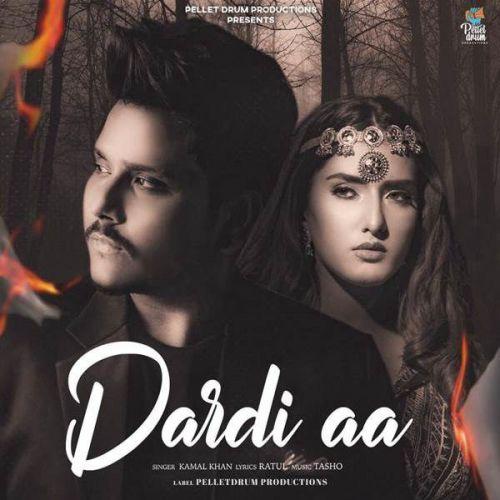 Dardi Aa Kamal Khan Mp3 Song Download