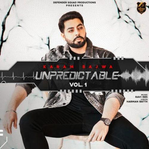 Unpredictable Vol.1 By Karam Bajwa full album mp3 free download