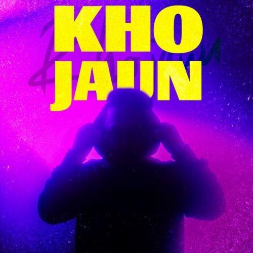 Kho Jaun Yash Narvekar Mp3 Song Download