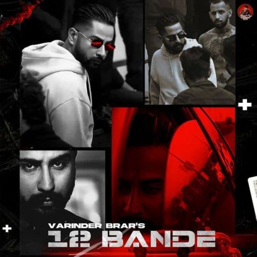 12 Bande Varinder Brar Mp3 Song Download