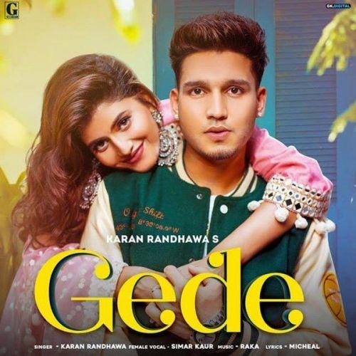 Gede Karan Randhawa, Simar Kaur mp3 song download, Gede Karan Randhawa, Simar Kaur full album mp3 song