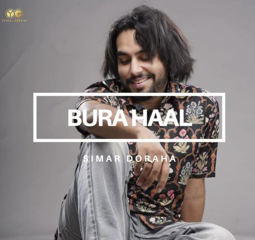 Bura Haal Simar Doraha mp3 song download, Bura Haal Simar Doraha full album mp3 song