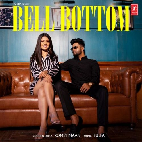 Bell Bottom Romey Maan Mp3 Song Download